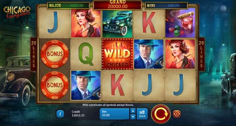 Игровые автоматы на деньги на рубли