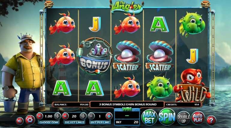 Онлайн игры на которых можно заработать реальные деньги