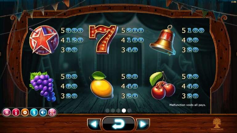 Бесплатно азартные игры обезьянки