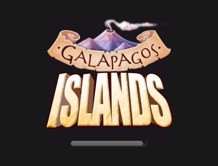 остров игровые аппараты