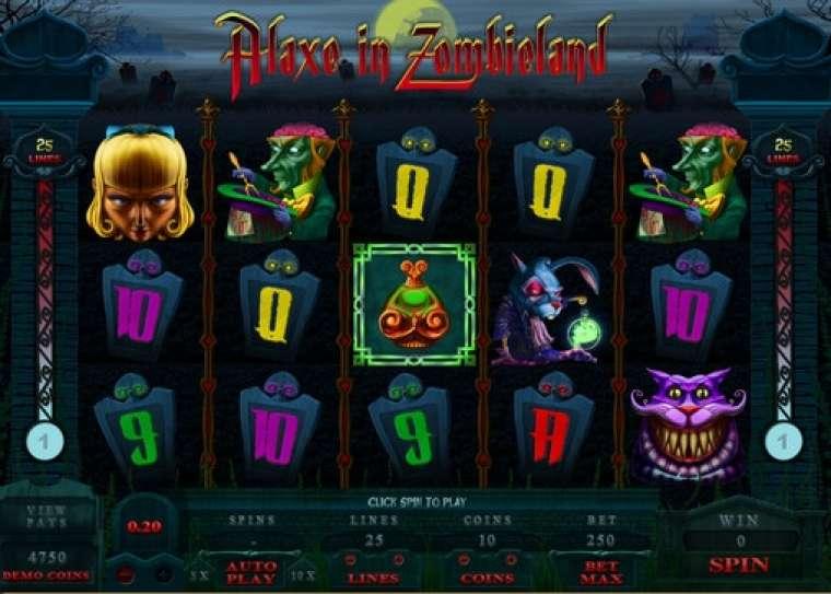 Скачать азартные игры игровые автоматы на андроид
