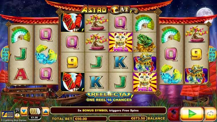 Игровой автомат игра денег