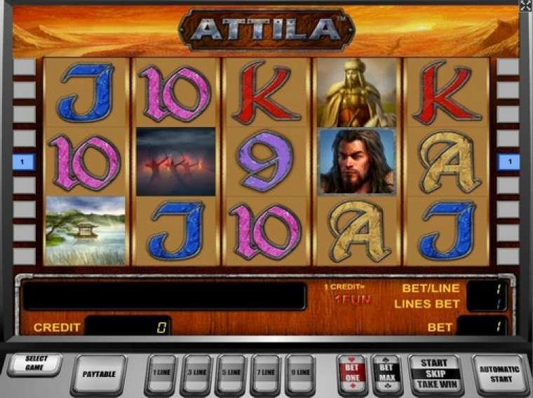 Игровой автомат sizzling hot deluxe новоматик