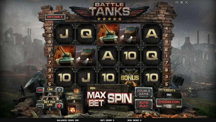 Игры slot онлайн бесплатно