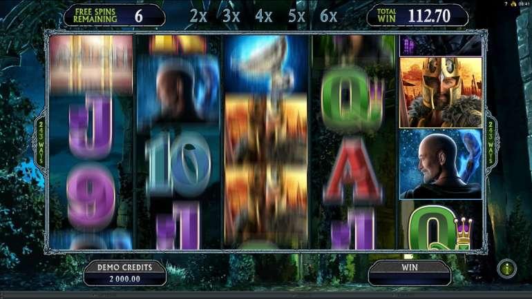 Игровые автоматы резидент играть бесплатно без регистрации вулкан