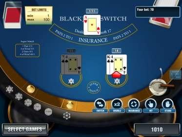 Азартные игры интернет