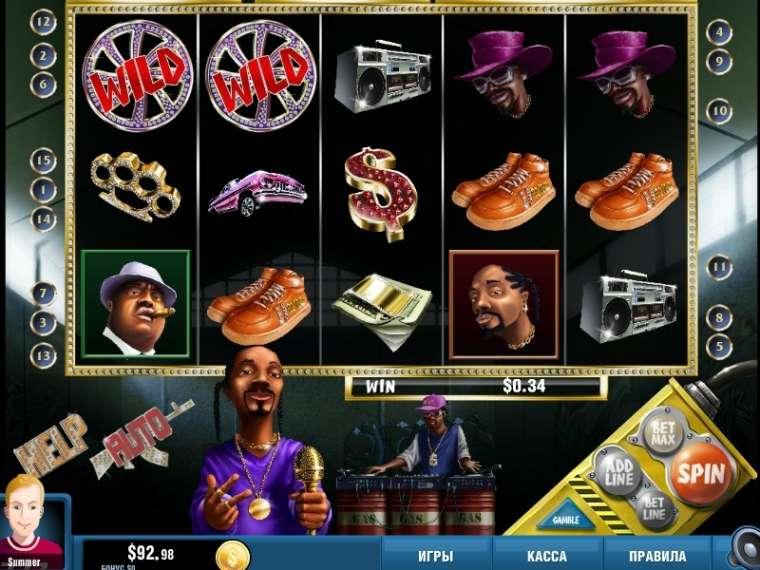 Крейзі манки ігрові автомати грати безкоштовно без реєстрації