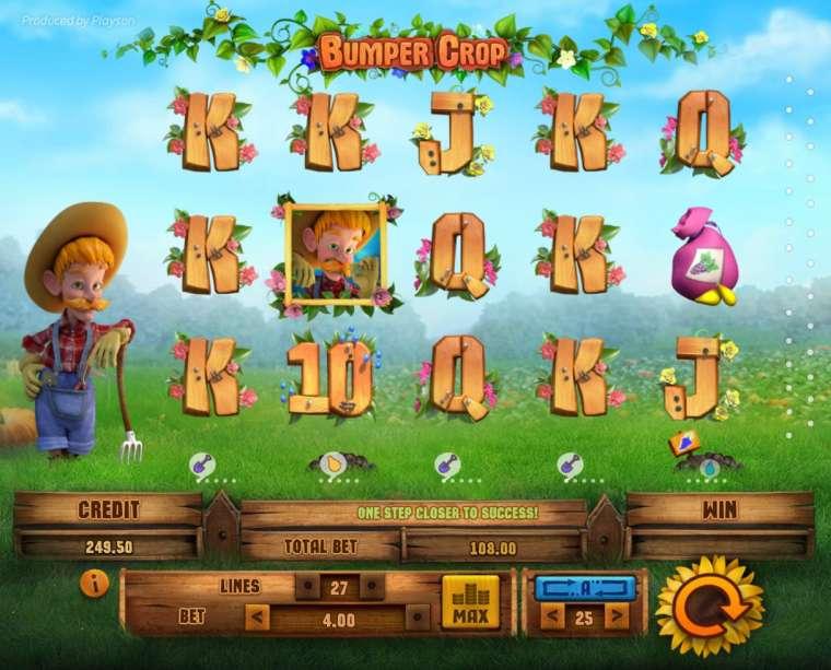 Азартные игры играть онлайн без регистрации