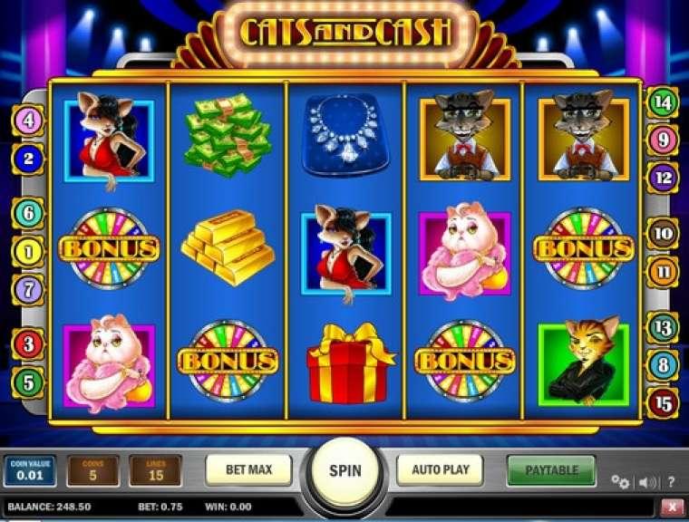 московские скачать автоматы бесплатно игровые