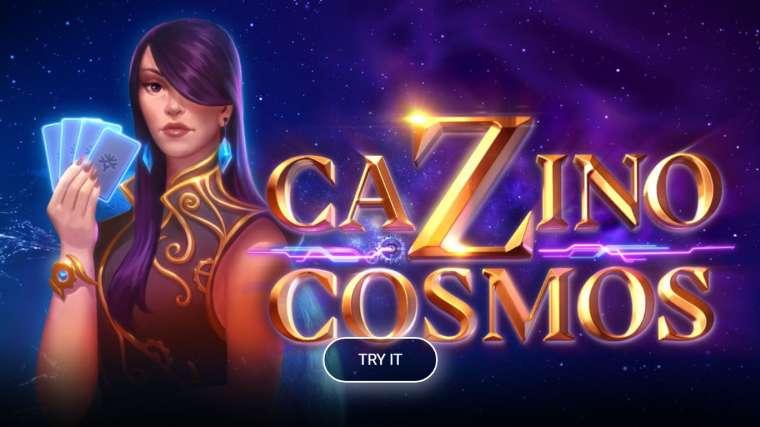 Детский cazino cosmos казино космос игровой автомат
