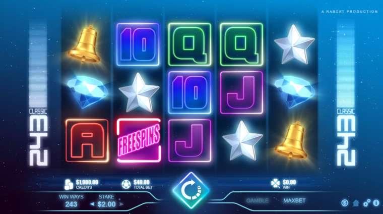 Грубки ігрові автомати грати безкоштовно і без реєстрації