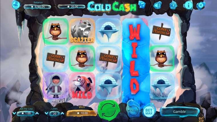 Игровые автоматы рулетка онлайн бесплатно