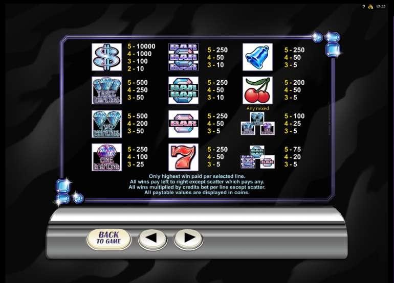 Игровые автоматы пираты бутылки играть бесплатно