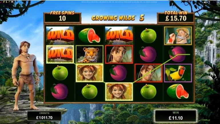 3d игровые автоматы