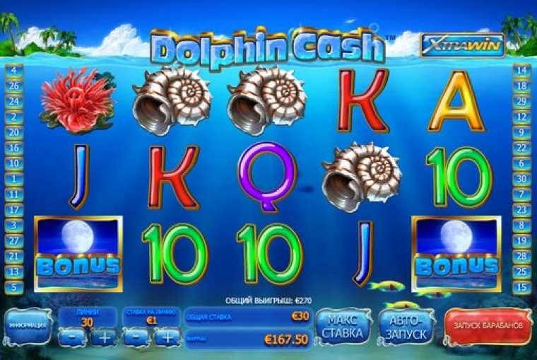 Ігровий автомат мавпи онлайн