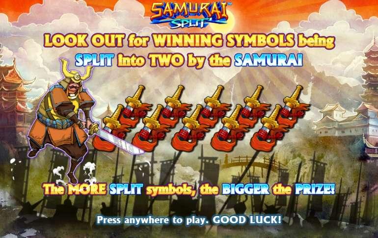 Бесплатные автоматные игры в вулкане