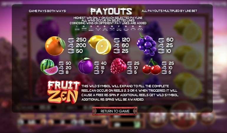 Онлайн казино монте карло