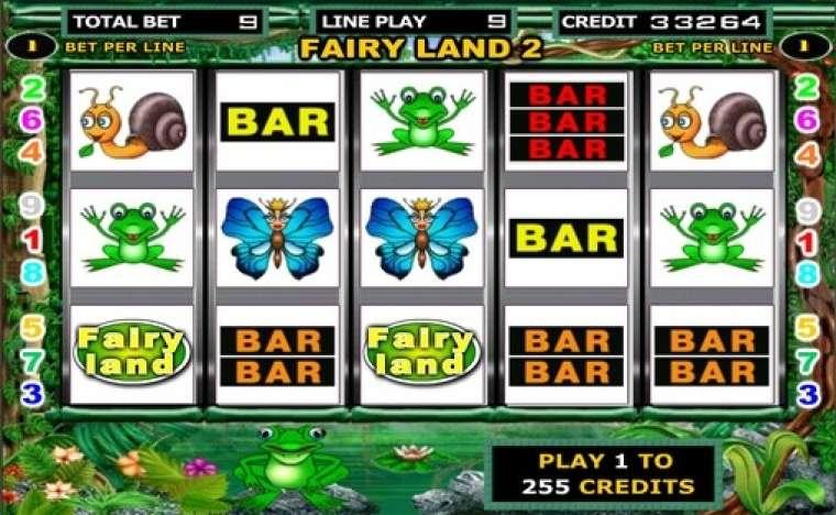 Лягушка игровые автоматы скачать бесплатно и без регистрации игровые аппараты виллард