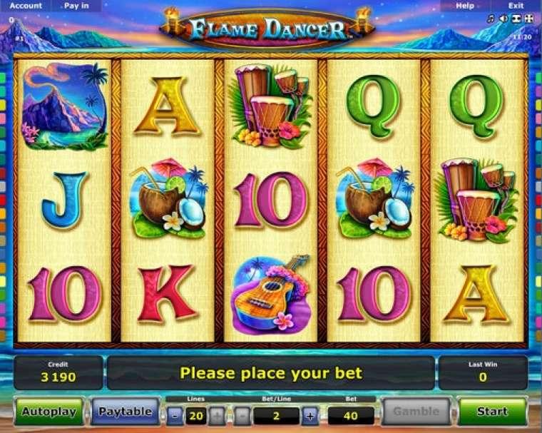 3d free slot machines