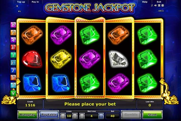 Игровые аппараты джекпот харламов и казино