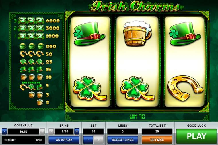 Игровые автоматы скачать бесплатно island