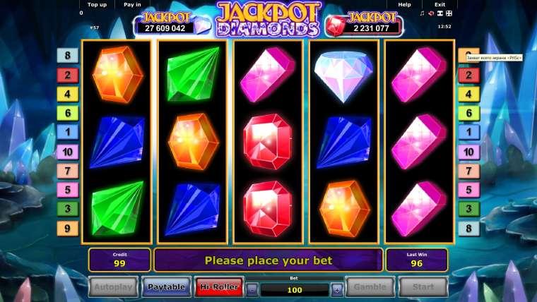 Азартные игры разновидности