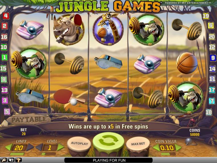 Игровые автоматы гейминатор играть онлайн