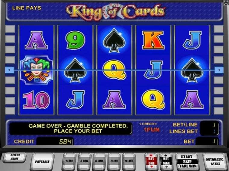 Slot masine
