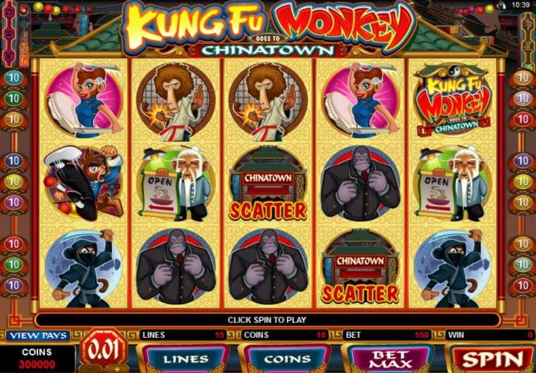 Игровые автоматы веселые пираты