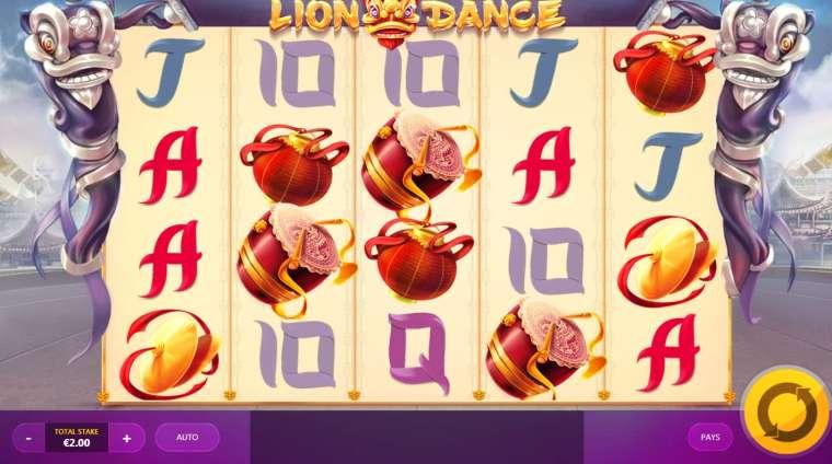 Игровой автомат lucky roger играть бесплатно