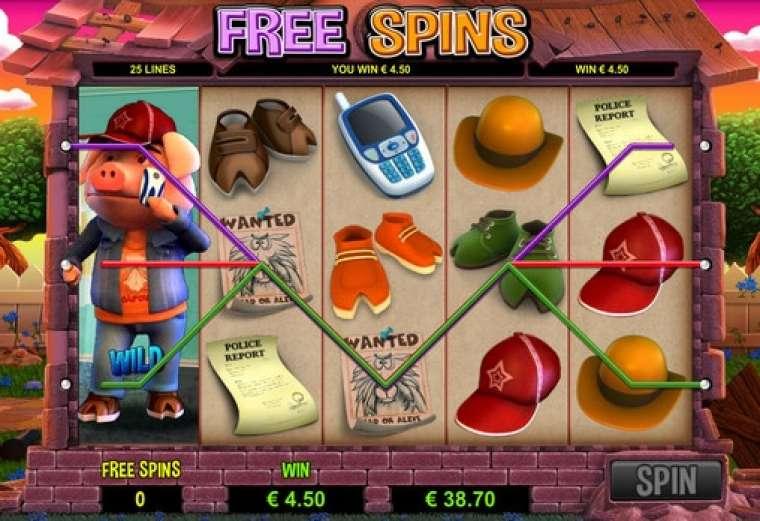 Игровые автоматы кекс играть бесплатно и без регистрации новые игры вулкан