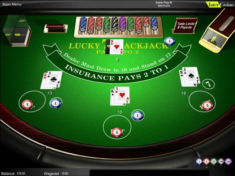https://casssino.ru/content/img/games/preimg/min/blackjack_lucky_seve.jpg