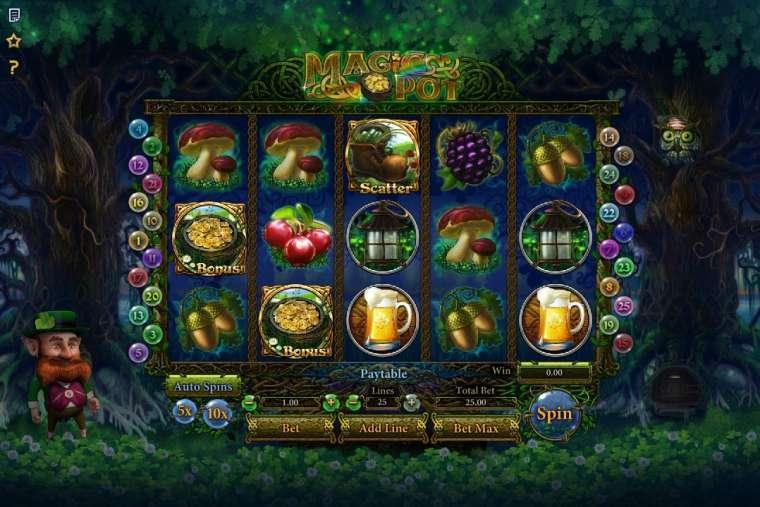 Эльдорадо казино онлайн бесплатно