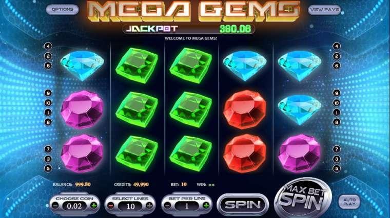 Игровые автоматы три семёрки играть бесплатно