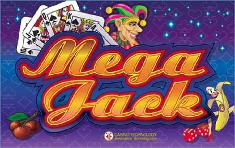 Игровые автоматы mega jack onlaine онлайн казино с бездепозитным бонусом в россии