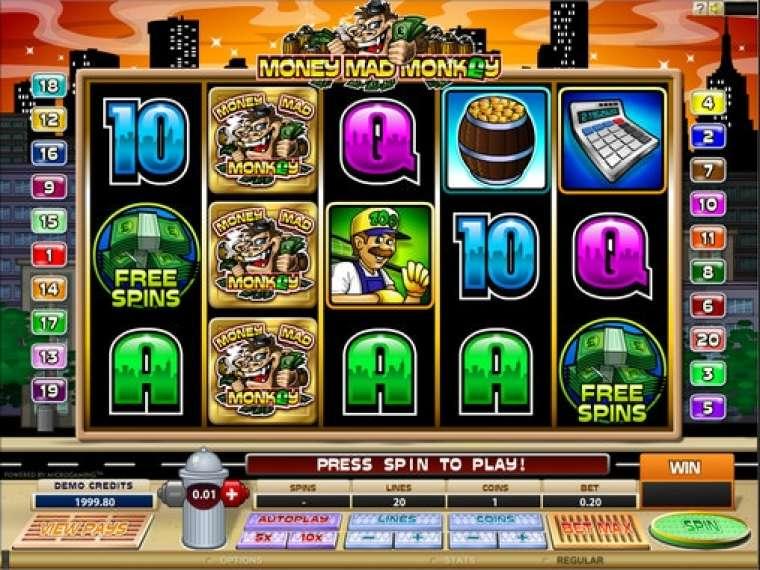Игровой автомат бесплатный былина