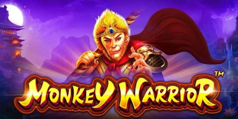 игровые аппараты обезьяна