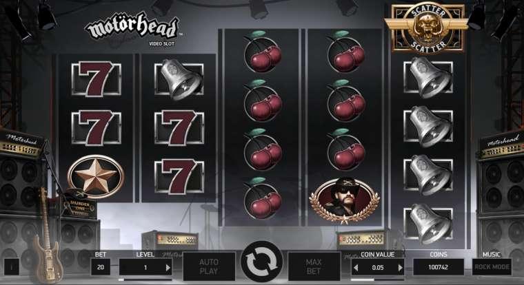 Играть игровые автоматы алмазы