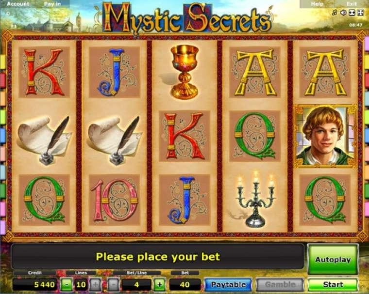 Секреты и процентовки на игровые автоматы скачать бесплатно песня казино слушать онлайн бесплатно все песни