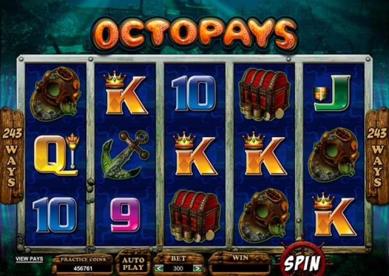 Игровые автоматы играть онлайн бесплатно елена