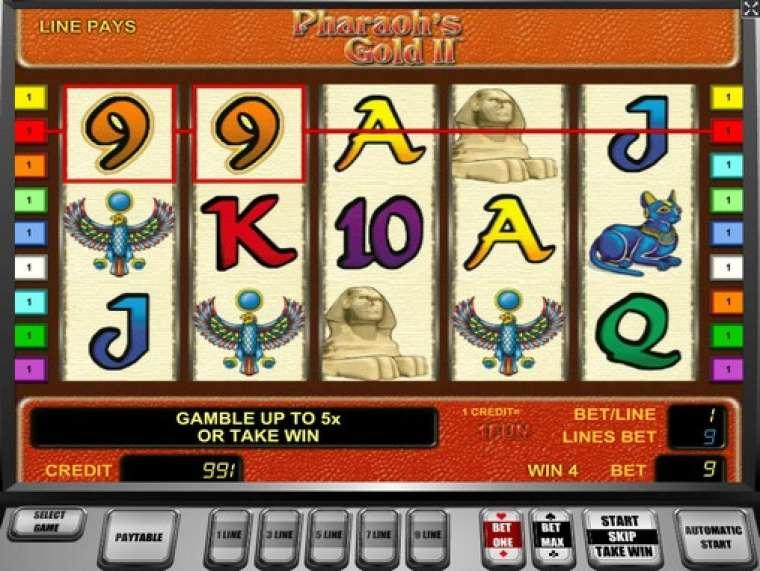 Игровые автоматы дембель играть бесплатно