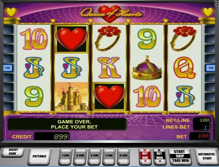 Онлайн казино в україні