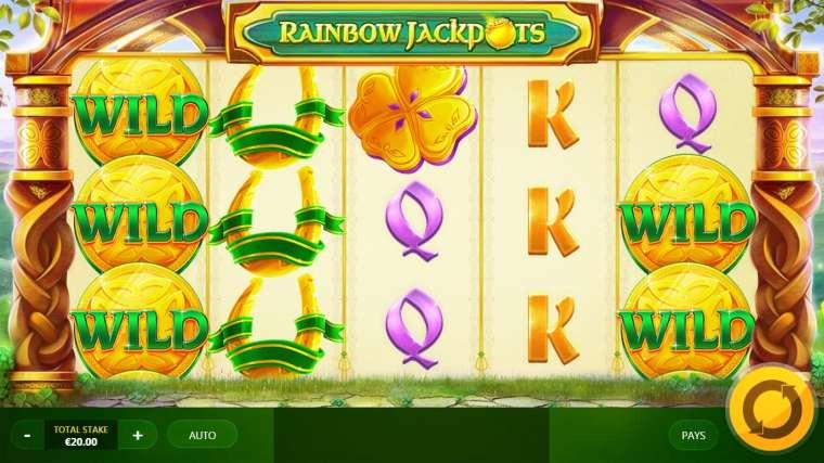 Игровой автомат aztec gold mega jack картинки