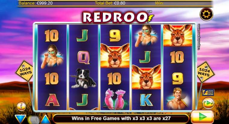 Casino ігрові автомати