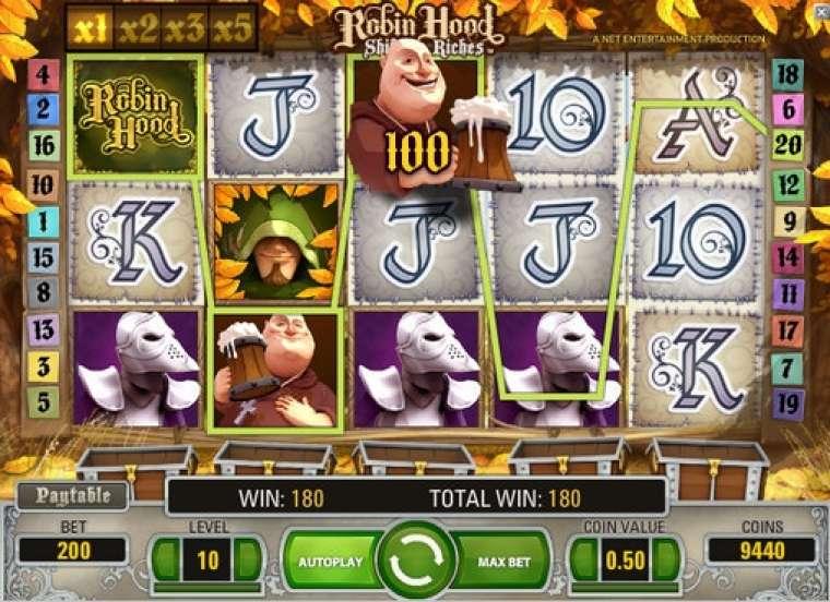 Азартные игры онлайн слоты