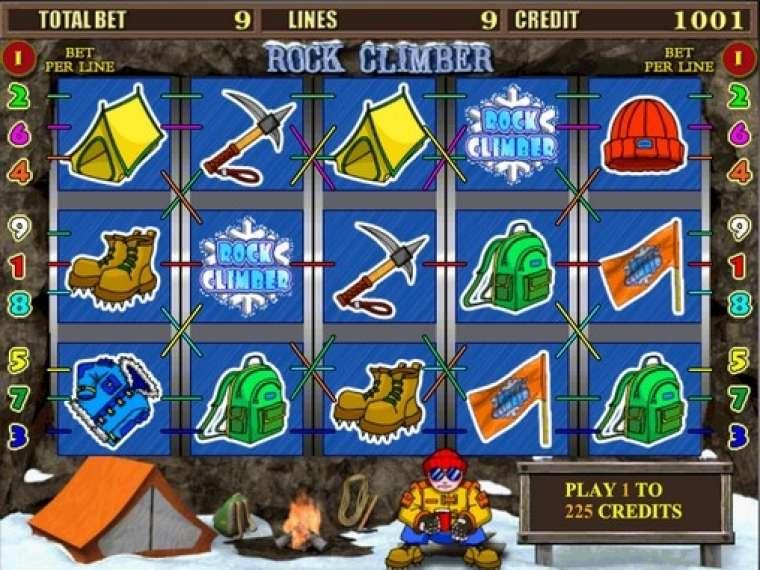 Кто может сказать где скачать игровые автоматы играть в дурака карты бесплатно и без регистрации онлайн на русском языке