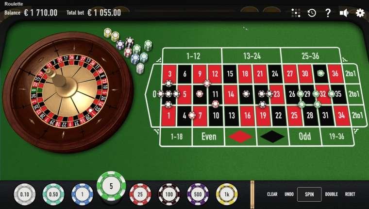 неизвестная рулетка секреты казино дмитрий кухаренко скачать бесплатно