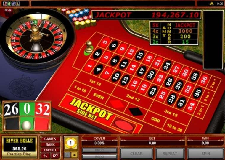 Рулетка игровые автоматы играть бесплатно онлайн рояль игры карты дурака играть бесплатно