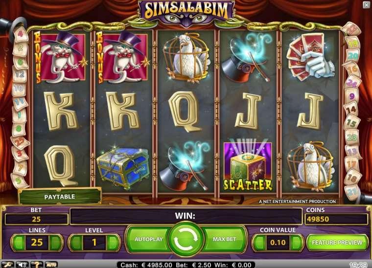 Игровые автоматы маски шоу онлайн