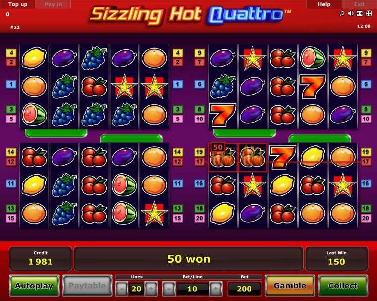 Игровые автоматы играть бесплатно золото партии демо 50000